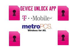 support metropcs usa phone metropcs device unlock app all support metropcs usa phone metropcs device unlock app all new model that use metropcs unlocking app apk samsung g920t galaxy s6 samsun