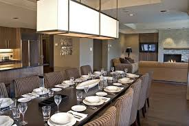 amazing lighting ideas for the kitchen and dining area 3 amazing 3 kitchen lighting