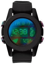 Наручные <b>часы NIXON A197</b>-<b>1630</b> — купить по выгодной цене на ...