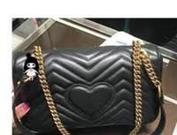 Wholesale <b>Vintage</b> Leather <b>Messenger Bags</b> Woman for Resale ...