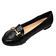 Buy <b>Women's Ballet Shoes</b> Products Online - <b>Black</b> Friday Deals ...
