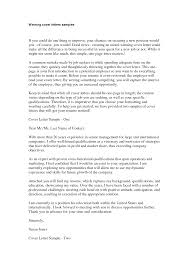 cover letter including relocation cover letter sample