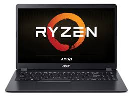 """Ноутбук 15.6"""" <b>Acer Aspire</b> 3 <b>A315</b>-<b>42</b>-<b>R2GJ</b>, <b>черный</b> купить по ..."""