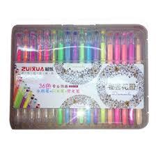 Copic <b>Marker Pens</b> Online