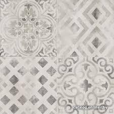 <b>Ceramika Konskie</b> Raphael Grey 450x450 <b>керамическую</b> плитку ...