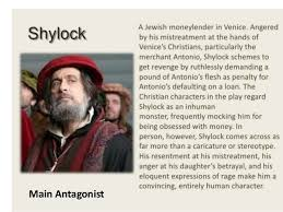 the merchant of venicegratianio and nerissa     shylock