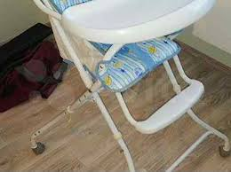 <b>стульчик для кормления</b> - Купить детскую мебель в Томской ...