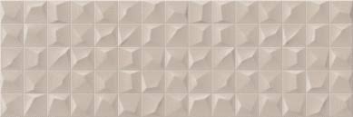 <b>Керамическая плитка Cifre</b> Ceramica <b>Cromatica</b> Vision 25-x-75 ...
