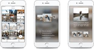 new social media apps you need on your phone
