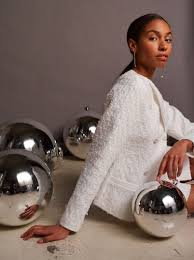 12storeez: Интернет-магазин женской <b>одежды</b>