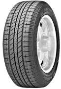 <b>Hankook DynaPro HP</b> RA23 Tyres at Blackcircles.com