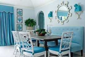 small dining room decor dining roomclassy small dining room with damask chairs also centerpiece decor idea foxy modern