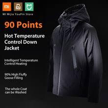 Выгодная цена на <b>Xiaomi</b> Куртка — суперскидки на <b>Xiaomi</b> Куртка ...