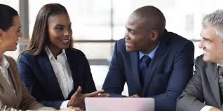 seeking mentorship 3 things you must know to and work mentor