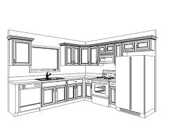 Kitchen Design Freeware Online Kitchen Designer 17 Best Ideas About Kitchen Design