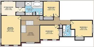Free House PlanFree House Plan gt