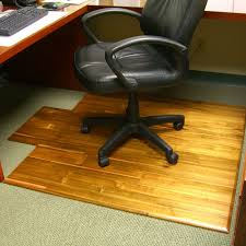cool office chair mats for hardwood floors on car hd galleries with office chair mats for awesome office chair image