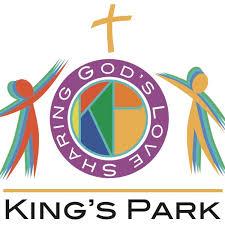 King's Park Church of Scotland
