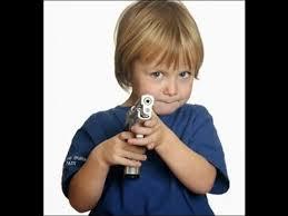 Спринговые <b>пистолеты Galaxy</b> - YouTube
