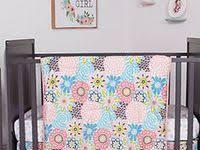 Лучшие изображения (85) на доске «Baby girl nursery» на ...