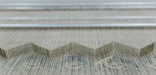 ТДЛ Текстиль. Производство тканей, домашнего и медицинского ...