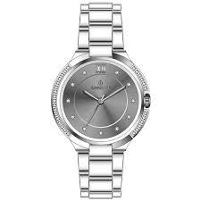 <b>Часы Essence ES6505FE</b>.<b>360</b> купить в интернет-магазине ...