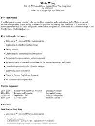 chronological medical assistant resume medical assistant resume clerk resume sample secretary resume examples samples medical medical assistant resume samples 2014 medical receptionist resume