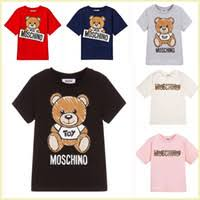 Wholesale <b>Kids Shirts</b> Printed <b>Animals</b> - Buy Cheap <b>Kids Shirts</b> ...