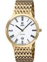 <b>Мужские часы Cover</b> купить, сравнить цены в Балашове - BLIZKO