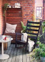 1000 ideas about ikea patio on pinterest patio flooring ikea outdoor and patio alexandria balcony set high quality patio furniture