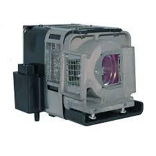 Mitsubishi <b>VLT</b>-<b>XD560LP</b> Compatible <b>Projector</b> Lamp Module ...