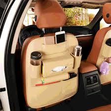 <b>Car Organizers</b>, <b>Car</b> Seat <b>Organizers</b> & <b>Car Storage</b> Bags - NewChic