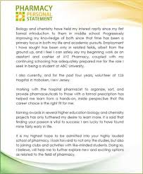 College personal statement examples Custom resume Help writing narrative essay Breakupus Hot Infographic Resume  With Beautiful Professional Resume Writers Dallas