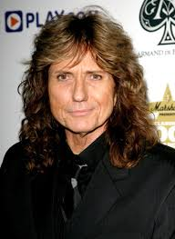Whitesnake Lead Singer Rock Of Aged 3980s Metal Bands Where Are They Now Slide 11