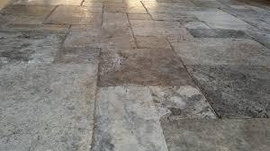 decoration pavers patio beauteous paver: mi beauteous patio paver an interlocking paving stone job that keeps the pavers interlocked
