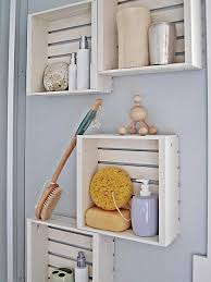 bathroom storage ideas designs hgtv organizers