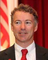 top 25 ideas about rand paul patriots the top 25 ideas about rand paul patriots the republican and tea parties