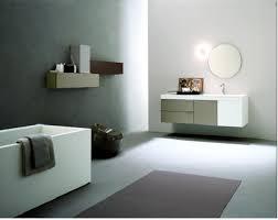 designer bathroom lights with nifty designer bathroom lights home design ideas image bathroom lighting contemporary