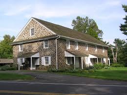 Mount Laurel Township
