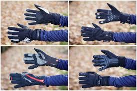 Best <b>cycling gloves</b> 2021: 10 pairs of <b>winter gloves</b> tested - BikeRadar