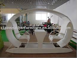 tango alibaba pvc furniture buy tango alibaba pvc furnitureleisure tablegarden table product on alibabacom alibaba furniture
