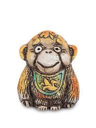 Статуэтка ''Планета обезьян'' <b>Art East</b> 3050920 в интернет ...