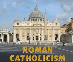 「roman catholic」の画像検索結果