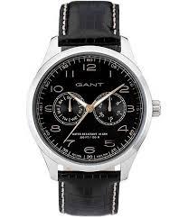 <b>Часы Gant</b> Montauk <b>W71601</b>   Fruugo NO