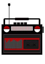 نتيجة بحث الصور عن راديو