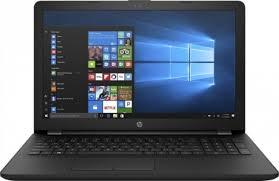 HP 15-ra065ur - отзывы о ноутбуке - Связной