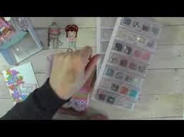 My First <b>MemoryDex Cards</b>! Amazing Happy Mail, & Birthday Winner ...