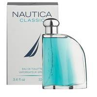 Buy <b>Nautica Classic</b> 100ml Eau de Toilette Spray Online at Chemist ...
