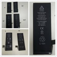 iphone li ion UK