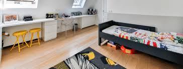 Купить мебель для детской и постельное белье от 690 руб. в ...